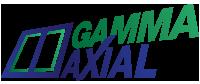 Termopane Alba - Gamma Axial